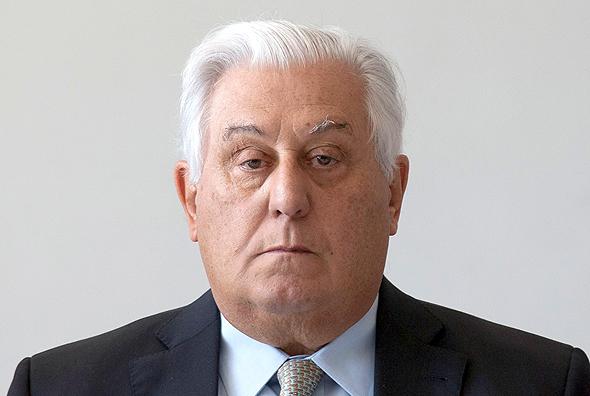 אנטוניו דל ואייה