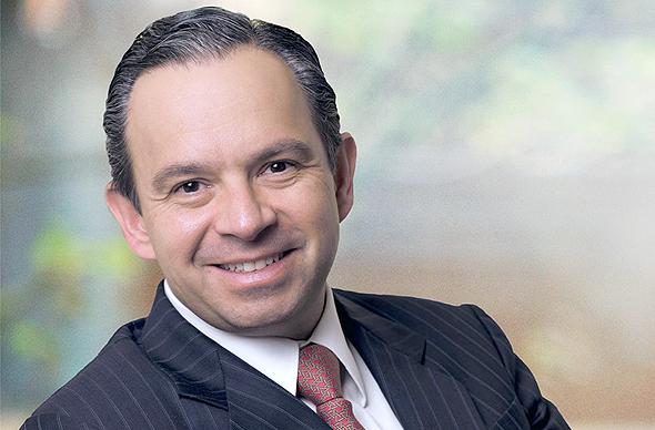 אנטוניו קאריו רולה