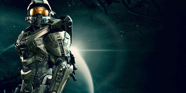 Halo, הדור הבא: מיקרוסופט תחזור להשקיע בגיימינג ולפתח משחקים