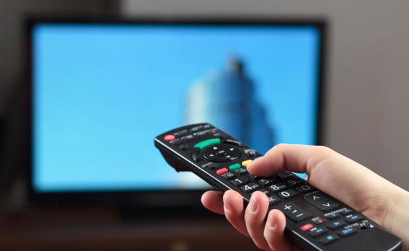 הציבור רוצה שירות זול ורזה שניתן לצפות בו בערוצים המרכזיים, ולקבל חוויית צפייה עדכנית ששמה דגש על VOD והקלטות