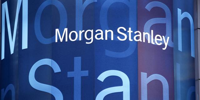 מורגן סטנלי: וול סטריט בדרך למטה - ואלה חדשות גרועות למניות הטכנולוגיה