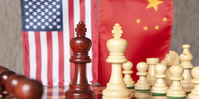 """חברות סיניות יימחקו מהבורסות בארה""""ב אם לא יעמדו בכללי החשבונאות האמריקאיים"""