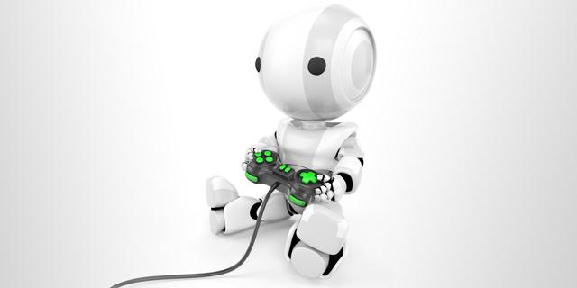 ה-AI של אלון מאסק הביס גיימרים מקצועיים ב-DOTA2