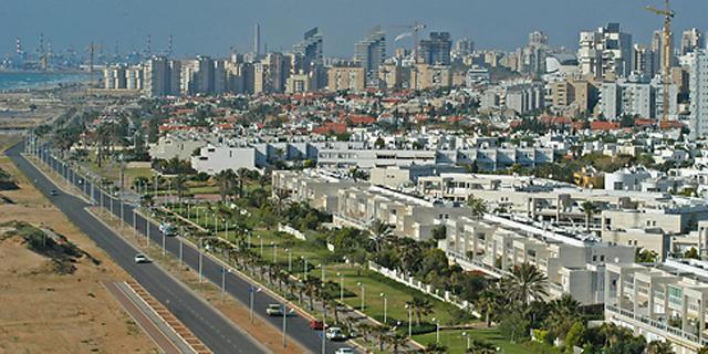 """אשדוד: התושבים התנגדו, ושכונה של 700 יחידות הדיור שקידמה רמ""""י הצטמקה ל-250"""