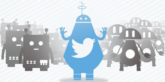 Botometer: התוכנה שצדה חשבונות מזויפים בטוויטר