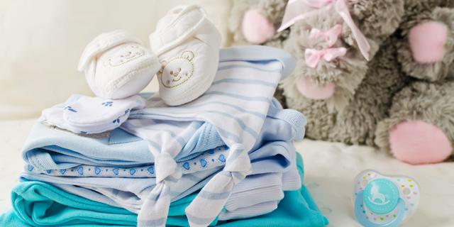 הישג לכחלון: המכס על מוצרי תינוקות בוטל