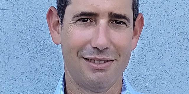 גיא קפלן נבחר למתכנן מחוז מרכז במינהל התכנון
