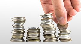 Investors give tips of how to raise money for startups (illustrative). Photo: Shutterstock
