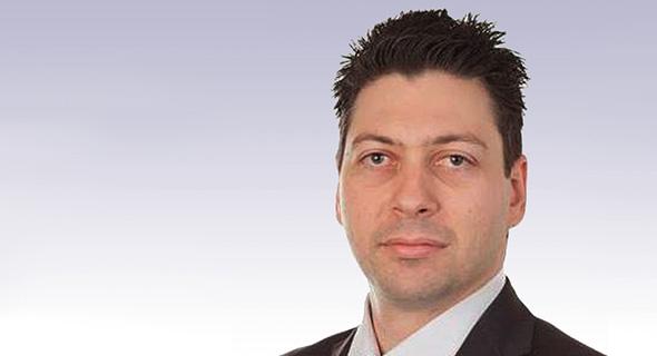 """טמיר שפירא מנכ""""ל משותף לשעבר בתמיר פישמן קרנות נאמנות"""