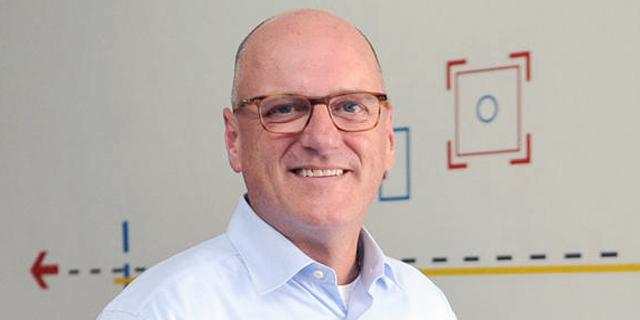 Intel Capital Announces Venture Investments Totalling $60 Million