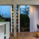 בית גברי Xnet אקסנט, צילום: שירן כרמל