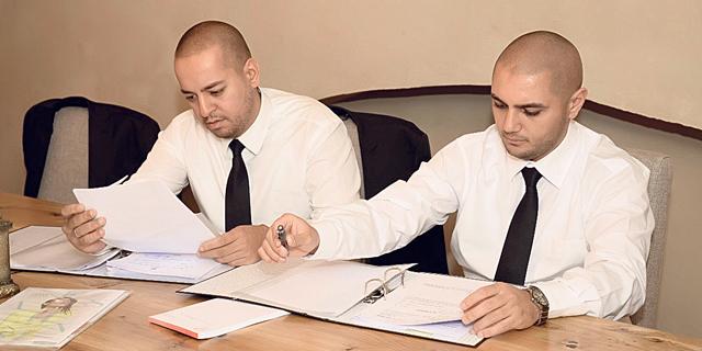 מתנגדים לפוליטיזציה: הבנים של השופט חאלד כבוב עותרים נגד שרת התרבות