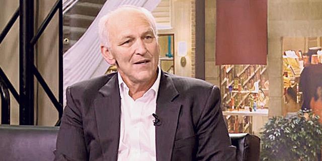 המיליארדר בוב סטארק מציע לרכוש את אפריקה ישראל ב-2.2 מיליארד שקל