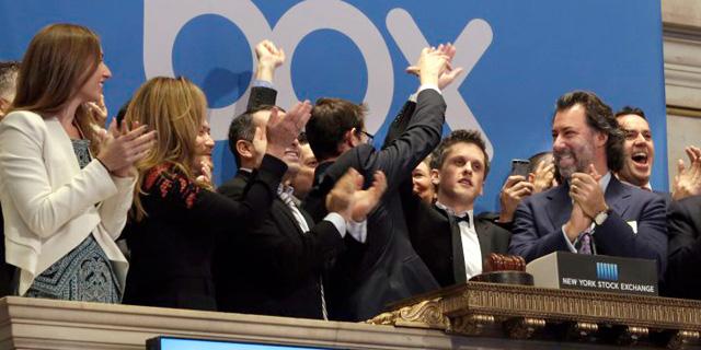 For Startups, Shorter Names Spell More Money