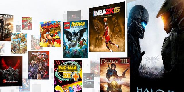 בחינם או בתשלום, העיקר שתשחקו: שירותי המשחקים החדשים משנים את התעשייה