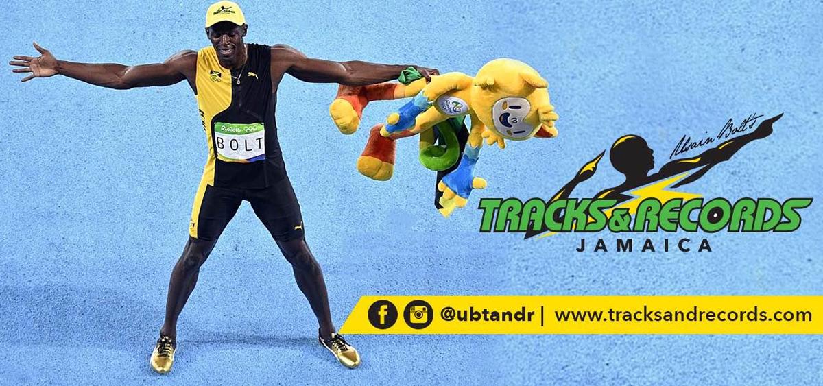 , צילום: tracksandrecords.com
