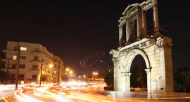 שבוע ביוון, צילום: שאטרסטוק