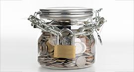 תשכחו מהכסף, צילום: שאטרסטוק