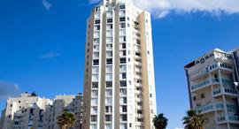 הדברים שחשוב לדעת כשרוצים לקנות דירה בישראל, צילום: 123rf