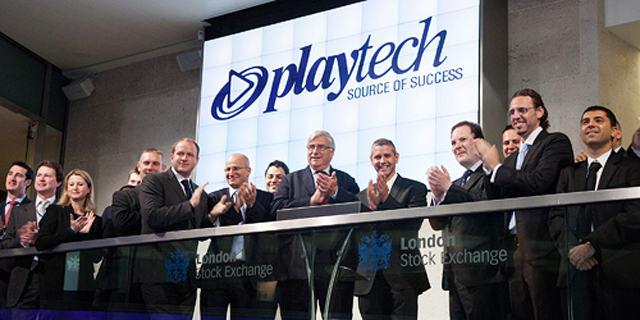 Playtech Takeover Offer of Italian Betting Company Snaitech Approved by Regulator