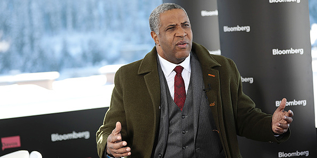 Vista Equity Partners Buys Application Testing Company Applause