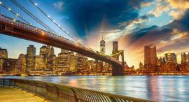 ניו יורק- המקומות המעניינים באמת, צילום: שאטרסטוק