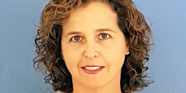 מירי סביון נבחרה לתפקיד המשנה למנהל רשות המסים