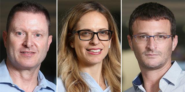 Regulation Hinders Innovative Drug Development in Israel, Executives Say