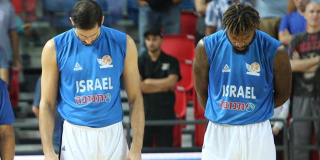 קליעה מהבטן: החידוש הישראלי שיביא לפריצת דרך ספורטיבית