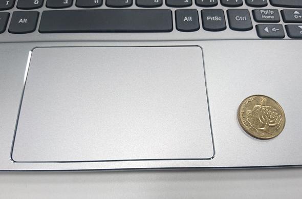 לפטופ Miix 320 מחשב לנובו 4, צילום: ניצן סדן