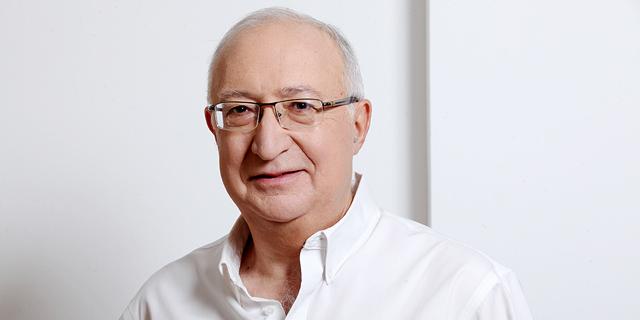 """ח""""כ מנואל טרכטנברג פורש מהכנסת - וחוזר לאקדמיה"""