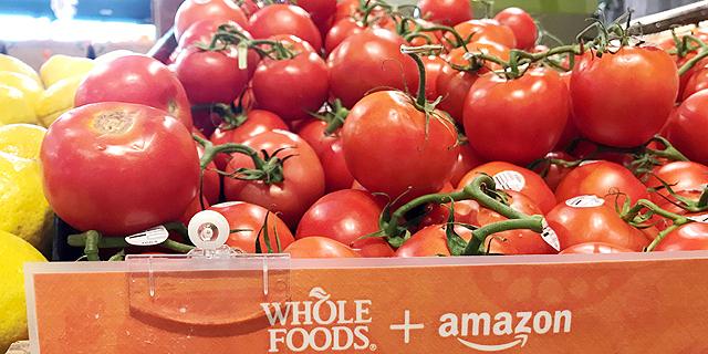 עסקת אמזון-הול פודס: מלכודת דבש לצרכן
