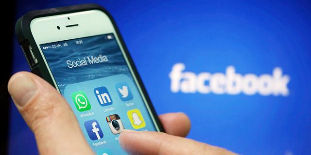 למשתמשים נמאס מאפליקציות; מה יעשו ענקיות הטכנולוגיה?