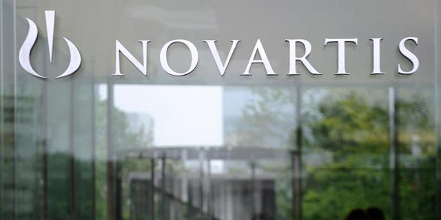ה-FDA אישר טיפול נוברטיס מבוסס הנדסה גנטית לסרטן - מניית גיליאד הגיבה בזינוק