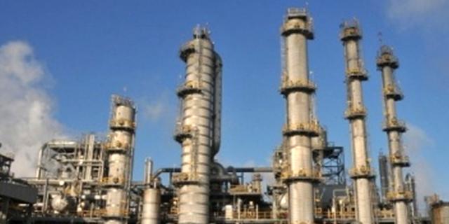 הוריקן הארווי פגע קשות בייצור כימיקל שאחראי לשוק של 3.5 טריליון דולר