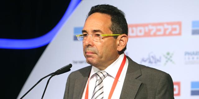 שלושה נתונים חשובים על ענף המלונאות הישראלי