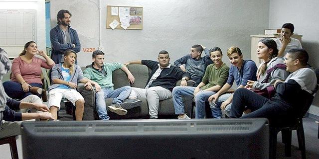 יום הקולנוע הישראלי: סרט שווה לכל נפש