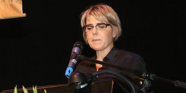 נתניהו הגיש באופן רשמי את מועמדותה של עפרה ברכה לנציבת שירות המדינה