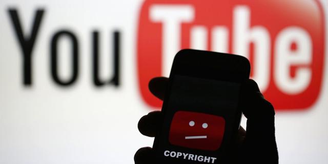 מרד היוטיוברים: האם תיכנע גוגל לאיגוד מפעילי הערוצים?