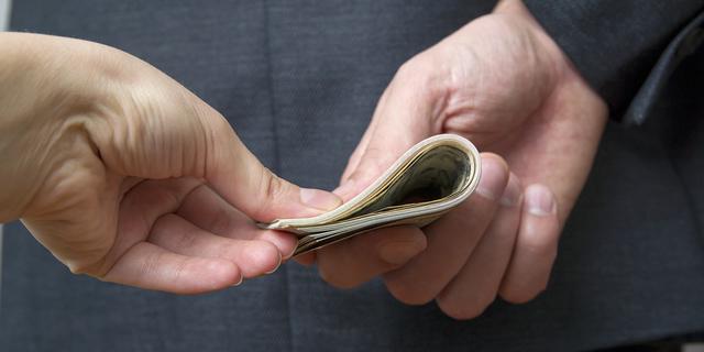 הסדר טיעון למנהל השקעות שמעל בכספי לקוחותיו: 46 חודשי מאסר בפועל