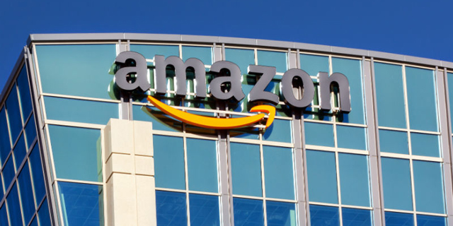 Amazon's AWS to Set Up CloudFront Infrastructure in Israel
