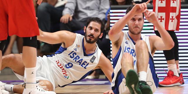 10 בעיות בכדורסל הישראלי שלא מדברים עליהן מספיק