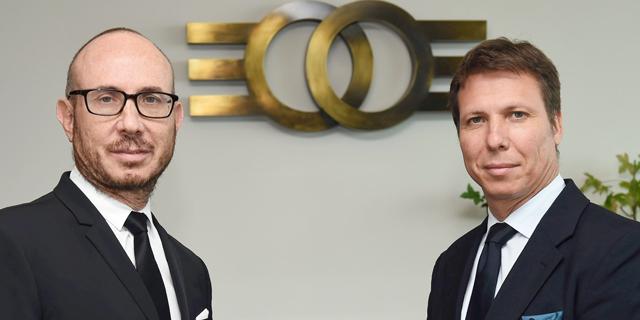קבוצת אלקו רשמה צמיחה של 15% בהכנסות הרבעון הראשון של 2018