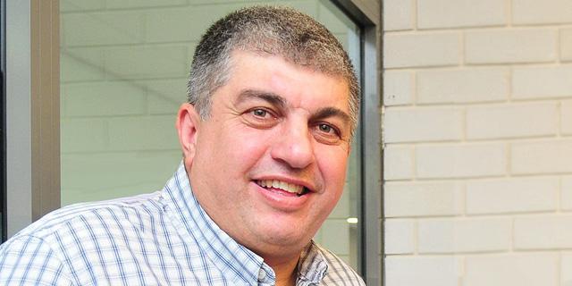 הקבלנים ניצחו את ראש המועצה: מבשרת ציון תנפיק היתרי בנייה ל-900 דירות