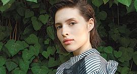 מגזין נשים 12.9.17 רוחות של סתיו 2, צילום: רוני כנעני