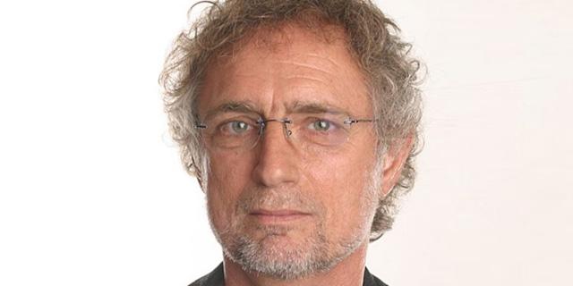 הצלם מיכה קירשנר, מהמובילים בתחום בישראל, נפטר בגיל 70