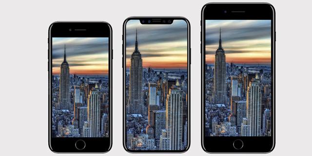 באג באייפון גרם למכשירים לבצע אתחול ללא שליטה