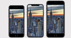 אייפון 8