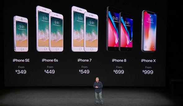 יקר, יקר יותר, הכי יקר