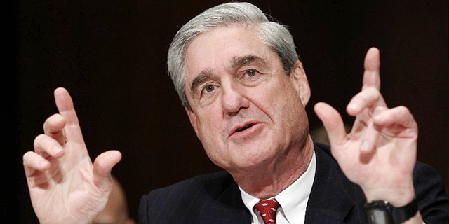 Israeli Company Investigated by Robert Mueller's Team Shuts Down
